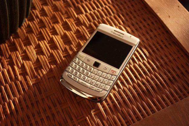 Mobile Palace telefon webaruhaz