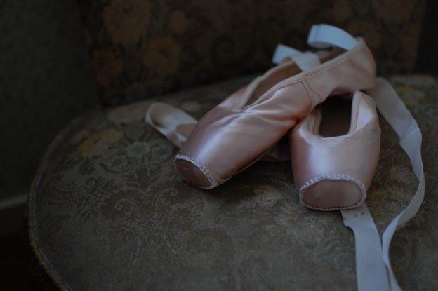 balettcipo