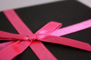Az ajándék rendelés egyszerűbb, mint valaha