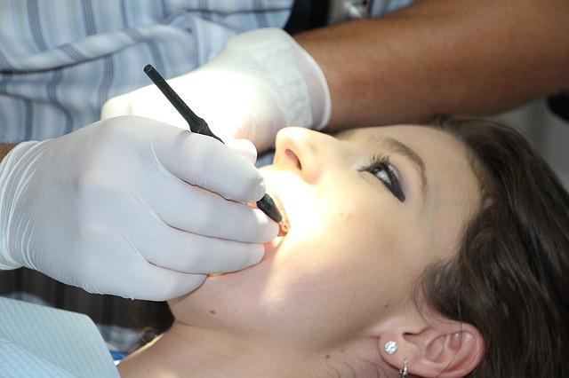 A fog implantátum tartós és esztétikus