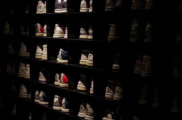 Minden lakásban praktikus a cipőtartó