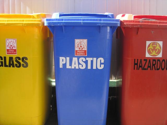 Környezettudatos hulladékszállítás