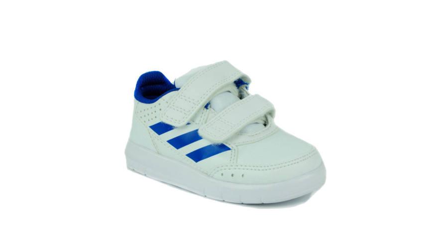 gyerek cipő akció