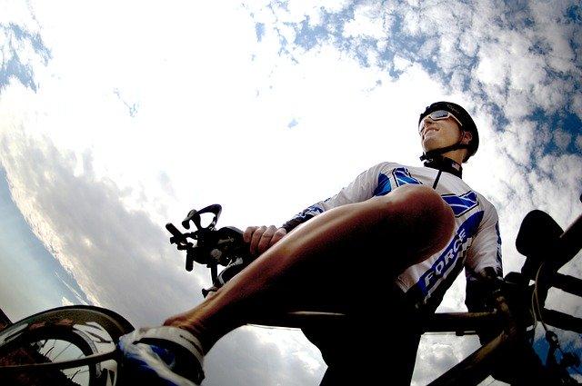 Fitness kerékpárok