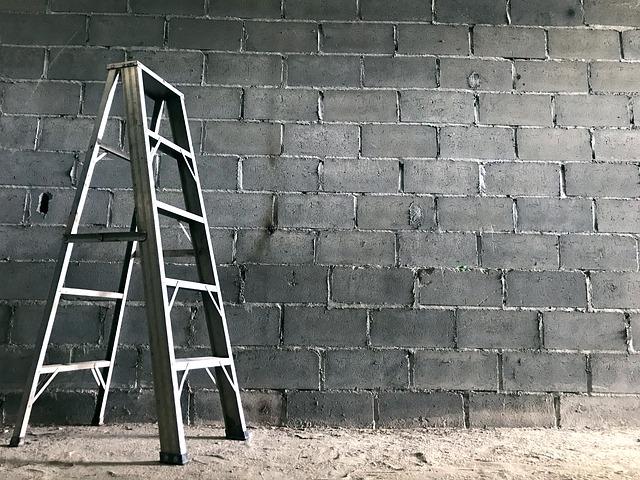 Strapabíró betonfesték