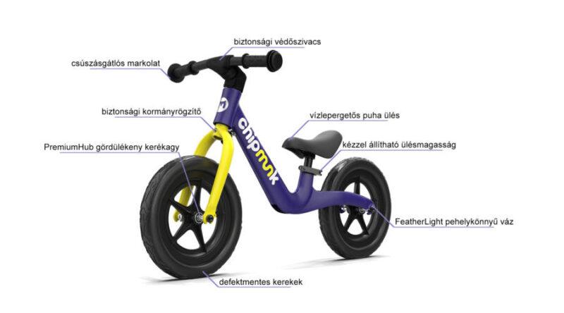 baba bicikli
