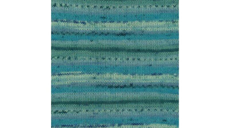 kötésminták pulóver