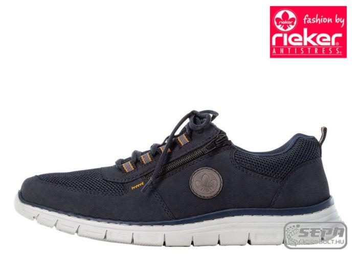 online cipő